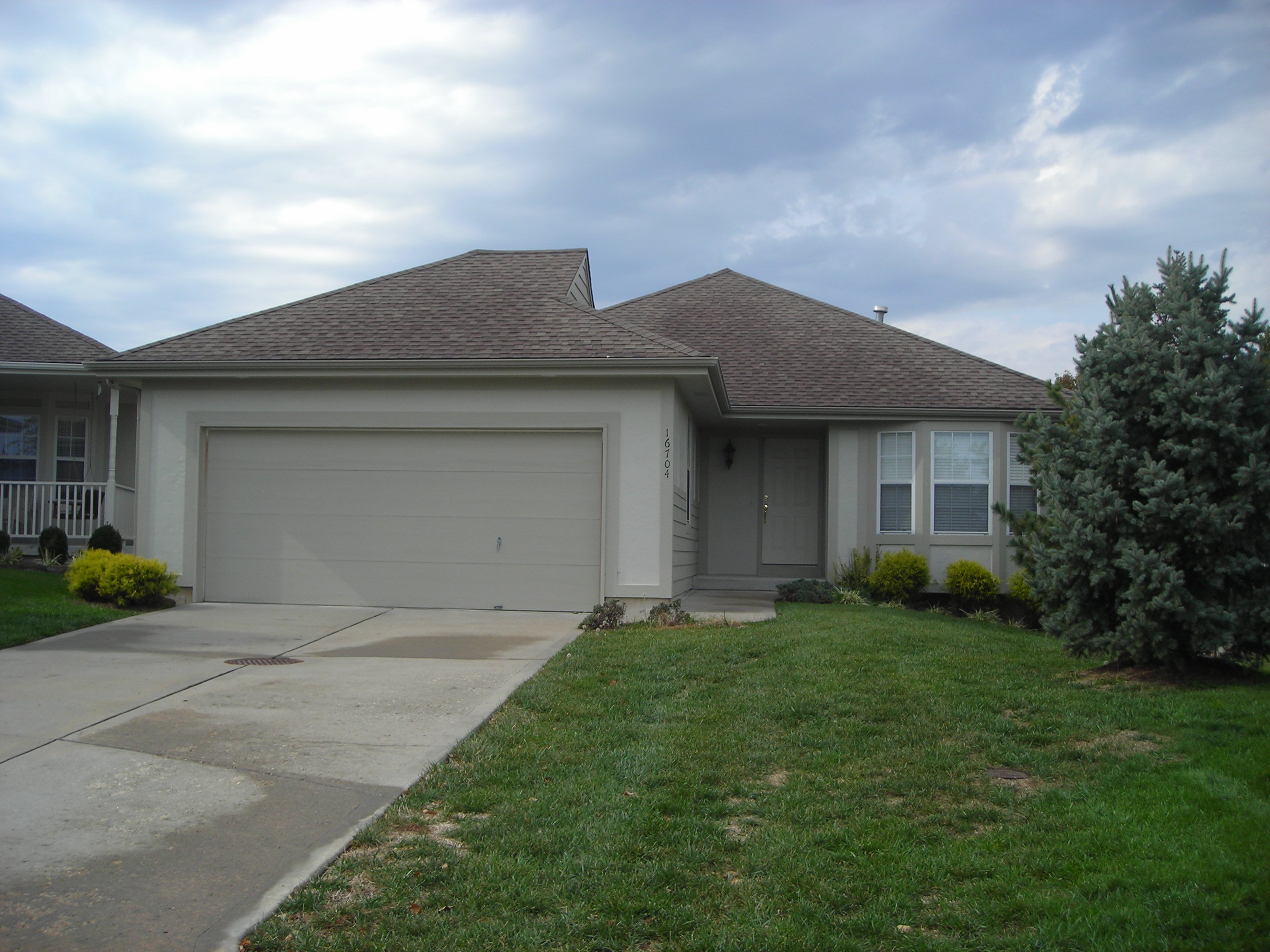 New home walk out ranch i want to be a real estate investor Homes with finished basements for sale