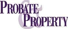 selling a probate house